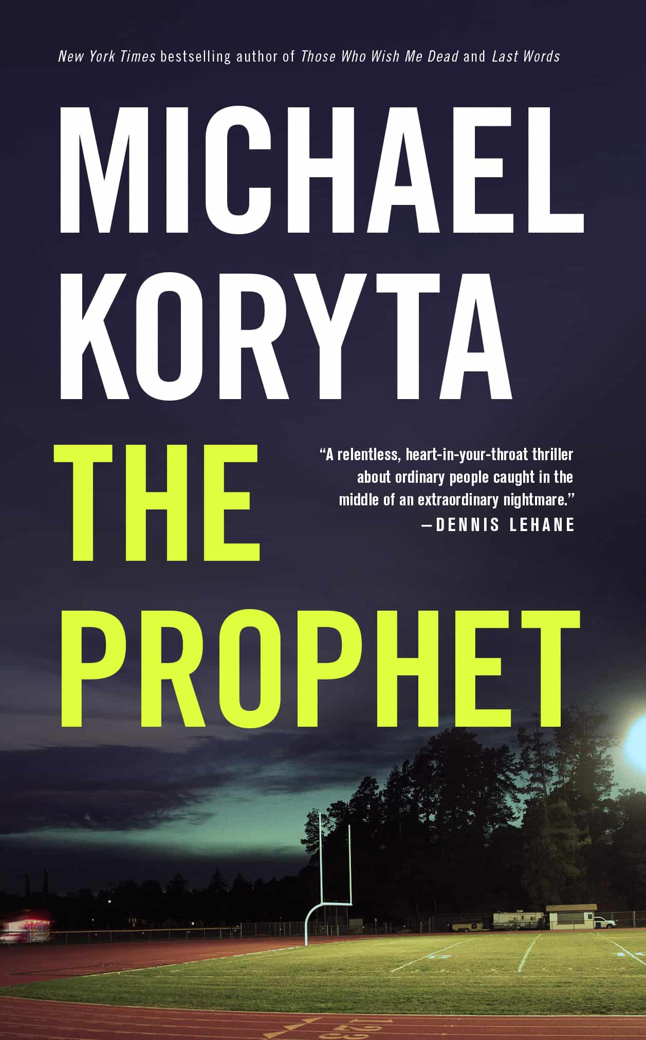 KORYTA_THE PROPHET_MM_5-revised[2]