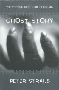 GHOST STORY_PS