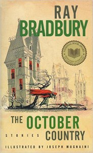OCTOBER COUNTRY_RB